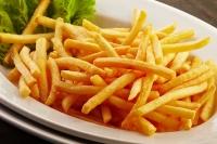 Каталог блюд - Гарнир