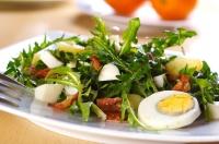 Каталог блюд - Салаты