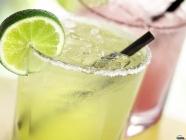 Каталог блюд - Напитки
